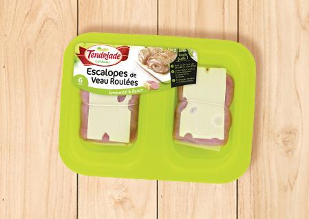 Escalopes-de-Veau-roulees-bois