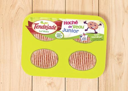 Haches-de-veau-junior-2018-bois