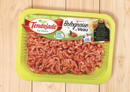 Pack-Bolognaise-veau