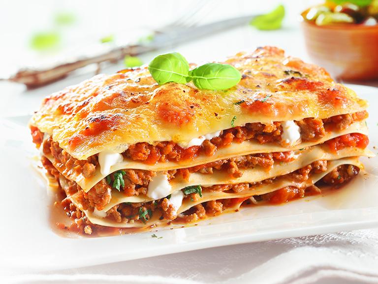 visuel-lasagne de veau Tendriade